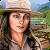 Park Ranger file APK Free for PC, smart TV Download