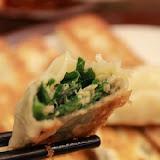 鍋貼王麵食專賣