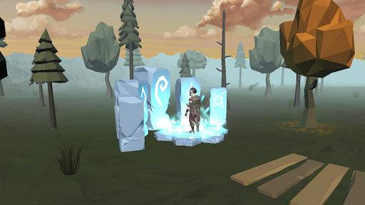 Viking Wars 3.5 screenshots 5
