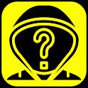 Cyberpunk Hacker IDLE icon