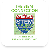 STEM Think Tank Conference '15