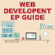 Web Development Easy Pocket Guide