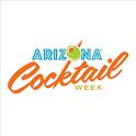 Arizona Cocktail Week icon