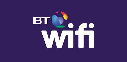 bt wifi app windows 10