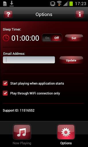 玩免費音樂APP|下載Ecuacuy Radio app不用錢|硬是要APP