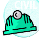 Civil Engineering Calculator Download for PC Windows 10/8/7