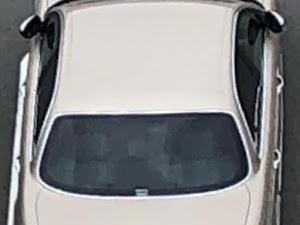 XJ X350のカスタム事例画像 世亜淡III(よあたんさん)さんの2021年09月19日12:23の投稿