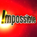 Impossible - The Official BBC Quiz Game icon