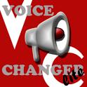 Voice Changer Lite (Vox  Box) icon