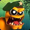 Battlepillars Multiplayer PVP icon