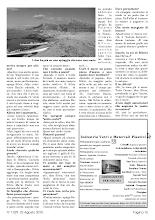 Photo: Articolo pag2