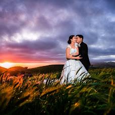 Wedding photographer Alex Zyuzikov (redspherestudios). Photo of 26.04.2017