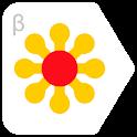 Яндекс.Толока icon