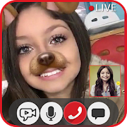 Instant Video Call Soy Luna Live 2018