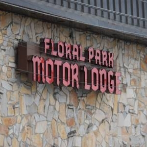 Floral Park Motor Lodge Android Apps On Google Play
