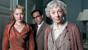 Agatha Christie's Miss Marple thumbnail