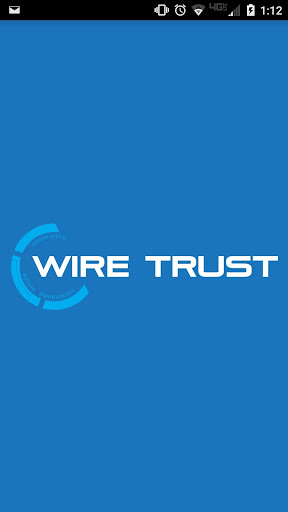 Wiretrust Gateway