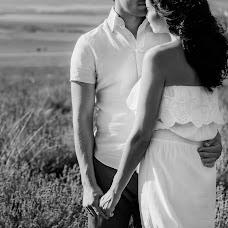 Wedding photographer Anna Marchenkova (AnnaMar). Photo of 05.09.2017