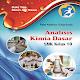 Download Buku SMK Analisis Kimia Dasar Kls10 Kurikulum 2013 For PC Windows and Mac