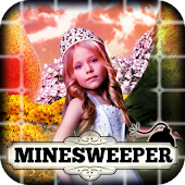 Minesweeper: Princesses