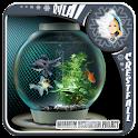 Aquarium Decoration Project icon