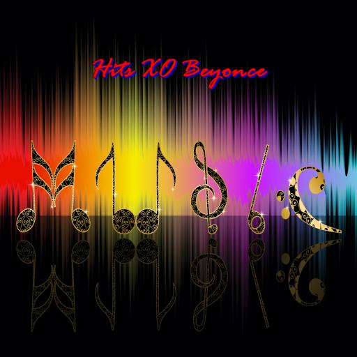 Hits XO Beyonce Music Lyrics