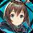 Game Arknights EN v0.8.14 MOD FOR ANDROID | MENU MOD | DAMAGE MULTIPLE | DEFENSE MULTIPLE | NO CARD COST