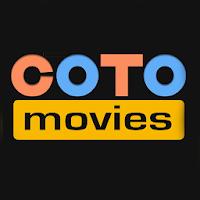 Movie Box  TV Show