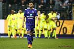 Anderlecht slankt af: te veel verdedigers, te veel dure contracten... Weer twee die weten waar ze aan toe zijn