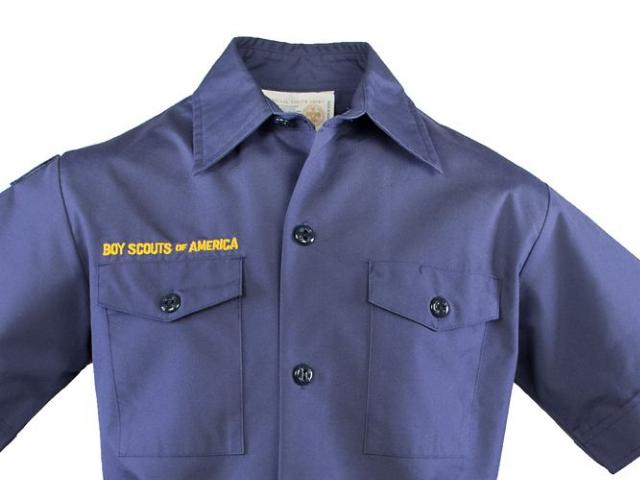 uniform blue.png
