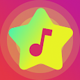 Most Popular Ringtones Free apk