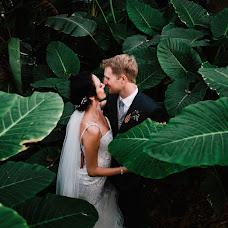 Wedding photographer Estefania Romero (estefaniaromero). Photo of 07.06.2016