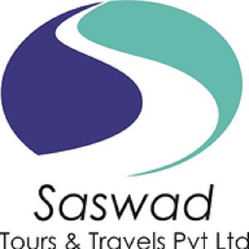 Saswad Travels Driver App