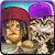Talking cats 2 file APK Free for PC, smart TV Download