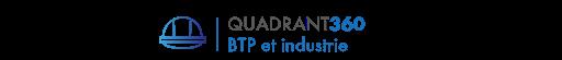 solution d'accompagnement pour le BTP et l'industrie en Pays de la Loire et Grand Ouest