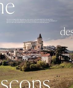 Condé Nast Traveler- screenshot thumbnail