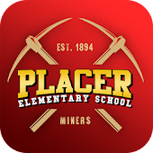 Placer Elementary School