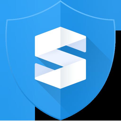 Max Security - Antivirus Boost