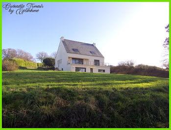 maison à Argol (29)