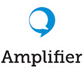 Amplifier Client Capture