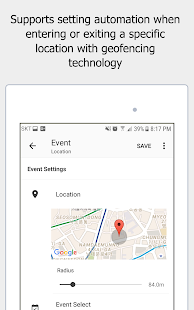 AUTOSET (Android Automation Device Settings)- screenshot thumbnail