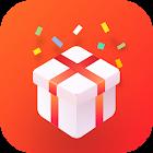 모두의 경품 - 문상, 기프티콘 등 이벤트 추첨 앱 icon