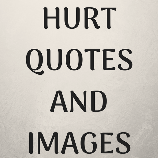 Hurt Quotes Hurt Quotes Images And Sayings   Apps on Google Play Hurt Quotes