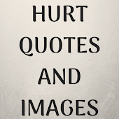 Hurt Quotes Images And Sayings