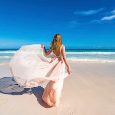 Wedding photographer Elena Fedorova (Neilina). Photo of 25.01.2018
