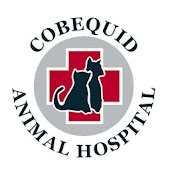 Cobequid Animal Hospital