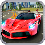 Death Driving Ultimate 3D Apk