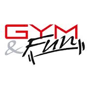 Gym and Fun