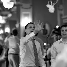 Wedding photographer Sergey Ivanov (Fotoview). Photo of 19.12.2012