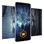 Wallpapers HD, 4K Backgrounds file APK Free for PC, smart TV Download
